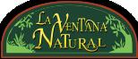 logo_lvn1.png