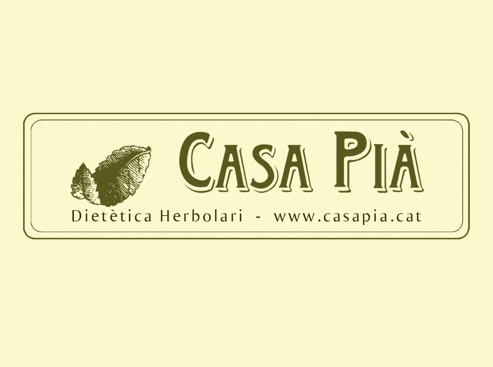 Casa-Pià-Cat.png