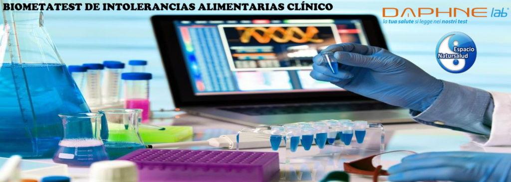 biometatestintoleranciasalimentarias-clinico.jpg