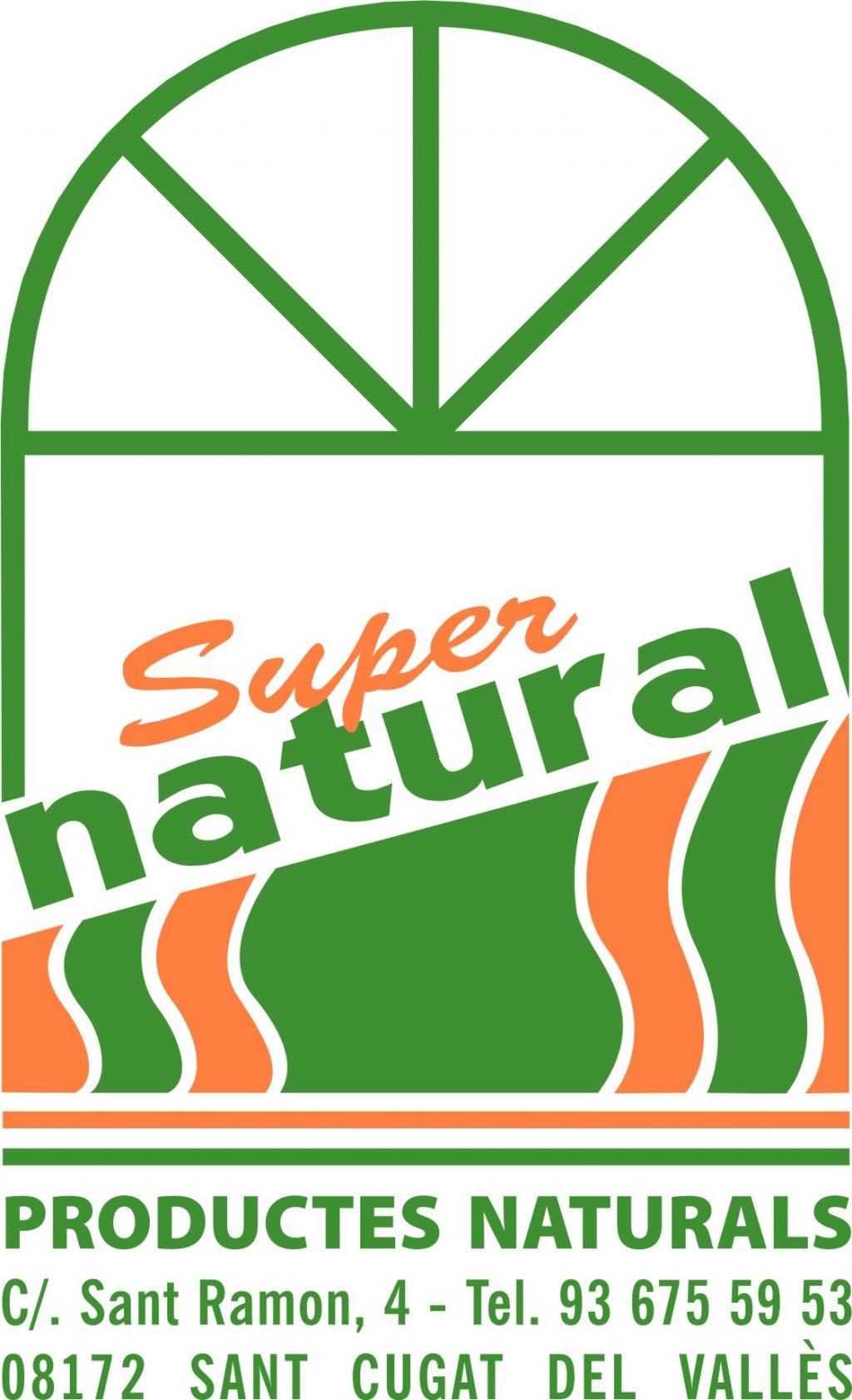 LOGO SUPER NATURAL.jpg