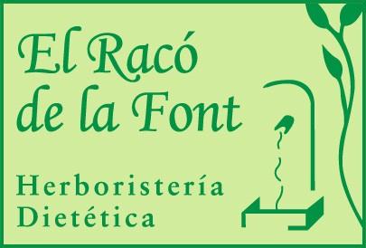 logo_racodelafont.jpg