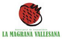 logo-la-magrana-vallesana.jpg