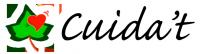 logo_retocat_halo_mitja2.png