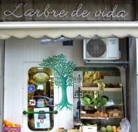 16886-larbre_de_vida_no.jpg