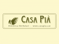 Casa-Pià-Cat.png