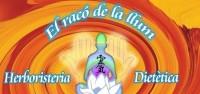 268914_105137769583153_6790142_n.jpg