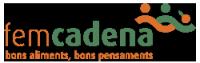 femcadena-150x791.png