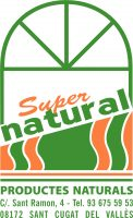 LOGO SUPER NATURAL.jpg