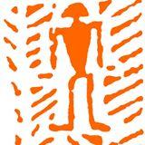 577549_416340795067527_2073176507_n.jpg