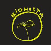 biohorta.png