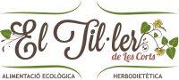 Logo Tiller (tot).jpg