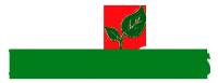 314885-herbolari-camps-logo.w1024.png