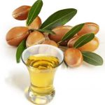 argan-oils-glass