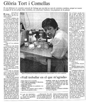 El Punt 1995