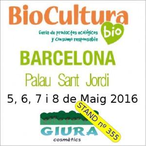Biocultura2016Logo