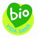 logo-bio-vida-sanacolor