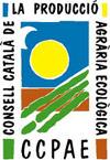 logotip_consell_catala_produccio_agroalimentaria_ecologica.jpg_1415108626