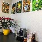 zona coffee