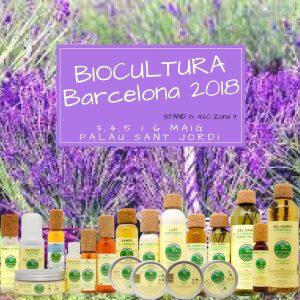 biocultura-barcelona-2018-2