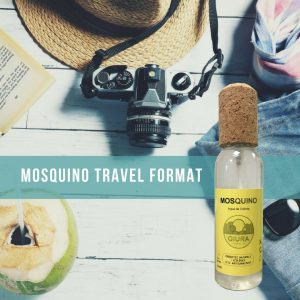 mosquino-travel-format-2